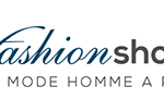 Vêtement homme fashion sur sofashionshop.com