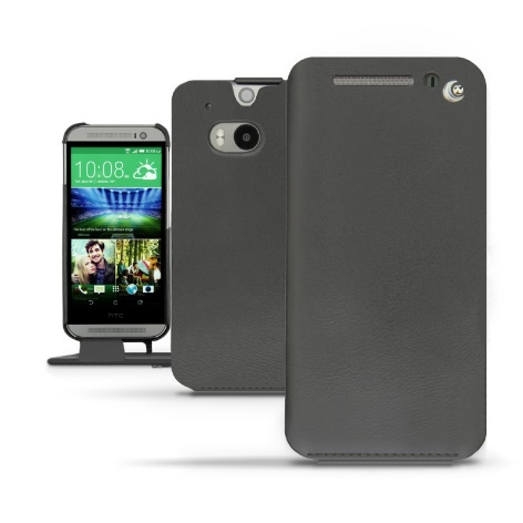 Noreve HTC One M8 cover