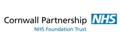 The Cornwall Partnership NHS Foundation Trust is one of the NHS Trusts featured on the Hospitalsconsultants site