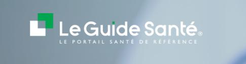 Le Guide Santé trouve la pharmacie ouverte 24h près de chez vous