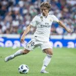 Faites votre pronostic pour Séville – Real Madrid à cette adresse : https://www.ruedesjoueurs.com/pronostic/fc-seville-real-madrid-2844513.html